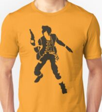 Prompto T-Shirt