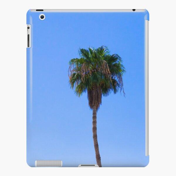 Palm Springs Palm iPad Snap Case