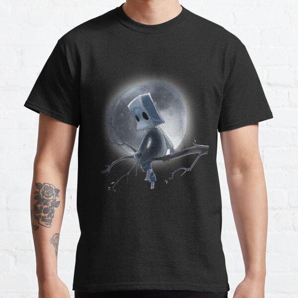 Mono Under the Moon Classic T-Shirt