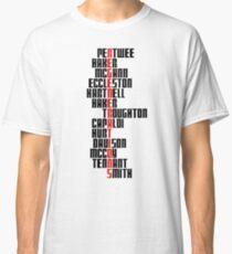 Regenerations Classic T-Shirt