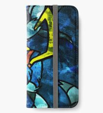 Last of the Cooper Clan iPhone Wallet/Case/Skin