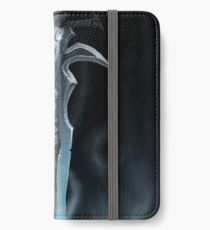 The Frostmourne iPhone Wallet/Case/Skin