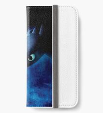 How To Train Your Dragon iPhone Wallet/Case/Skin