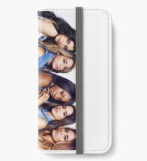 Fifth Harmony Phone Case iPhone Wallet/Case/Skin