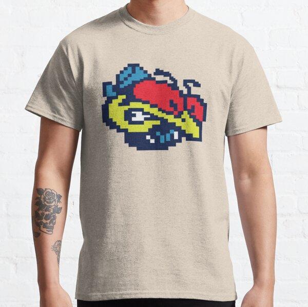CBUS STINGER Classic T-Shirt