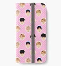GOT7 Just Right iPhone Wallet/Case/Skin