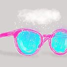 rain or shine! by chyworks