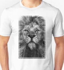King of Judah Unisex T-Shirt