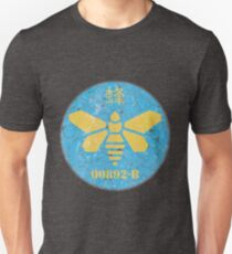 Golden moth chemical & supply CO. T-Shirt