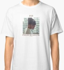 Joji - Chloe Burbank Classic T-Shirt