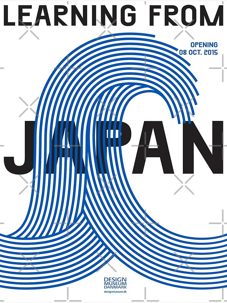 learning from japan by kerstinseilerke