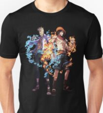 Ace and marco Unisex T-Shirt