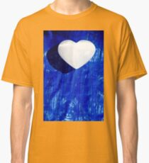 Hearts On Fire 5922 Classic T-Shirt
