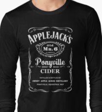 Applejack's Sweet Mash Cider T-Shirt