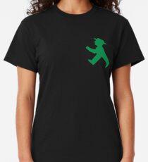 Ampelmännchen Classic T-Shirt