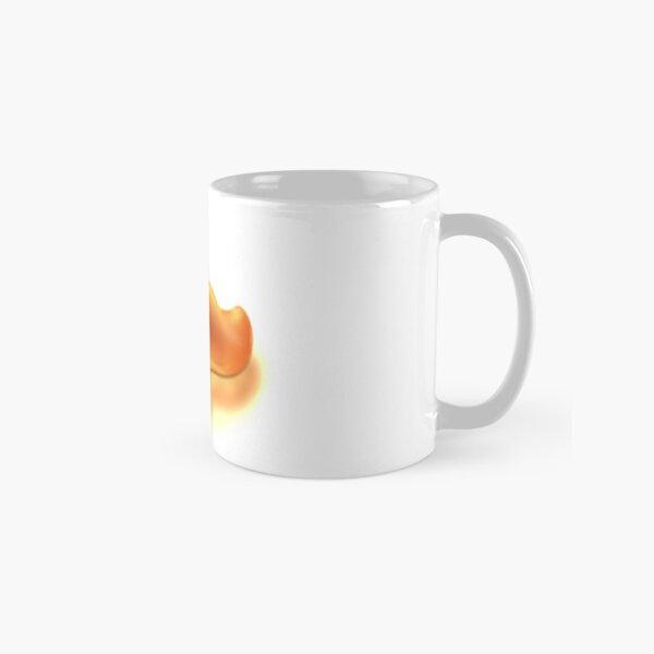 SCP-999 Classic Mug