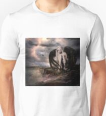 Dark Skies T-Shirt