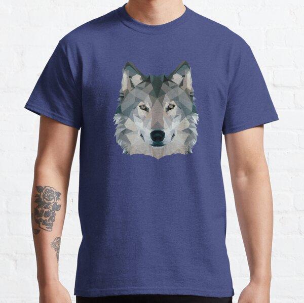 Féroce T-shirt classique