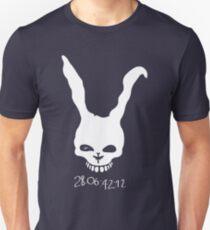 Donnie Unisex T-Shirt
