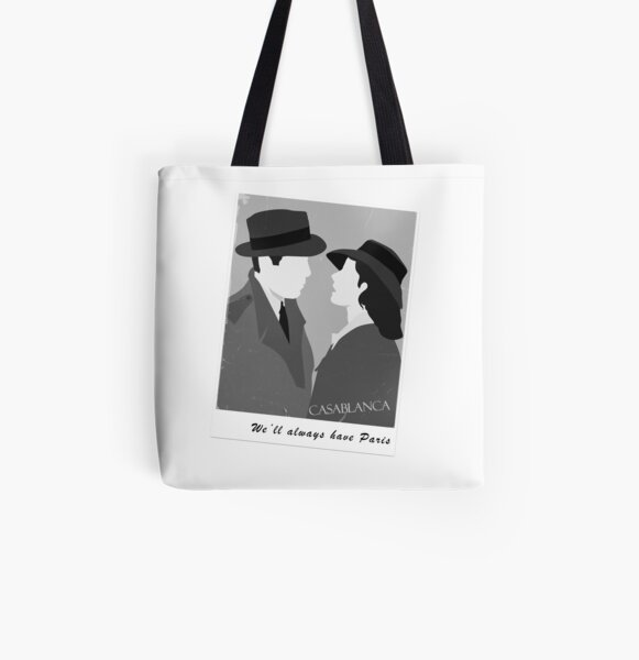 Old Master Collection Women Tote bag by lauraartist68