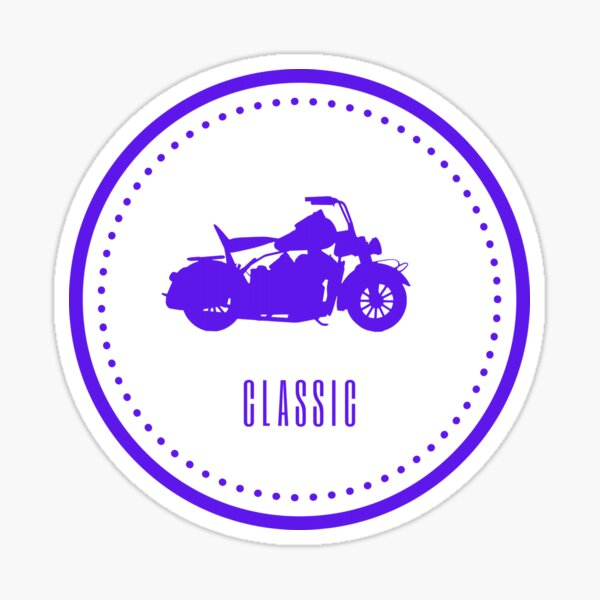 1N23456 Engranajes de Moto Regalo para Motocicletta Felpa