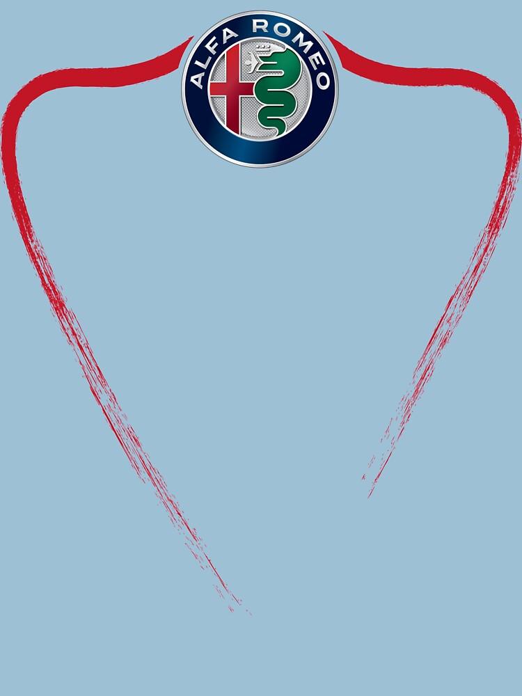 Alfa Romeo of Birmingham front by Fobrocks