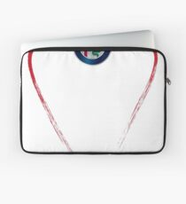 Alfa Romeo of Birmingham front Laptop Sleeve
