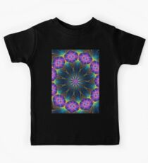 Luminous Universe Kids Clothes