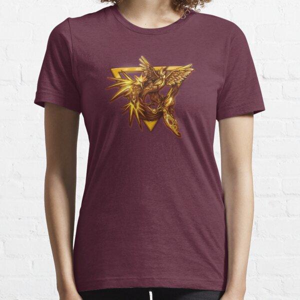 Legendary Birds Essential T-Shirt