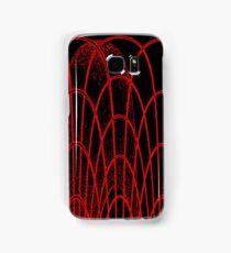 Boris Samsung Galaxy Case/Skin