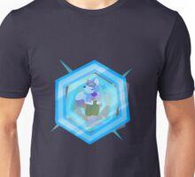 Fox Shines On Unisex T-Shirt