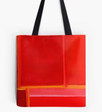 Pastel Painting 5 Tote Bag