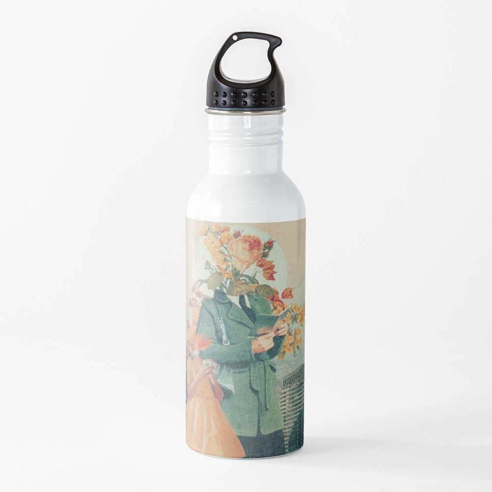 Victoria Water Bottle
