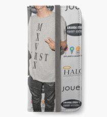 BEST JACK AND JACK MECH YOU COULD BUY iPhone Wallet/Case/Skin