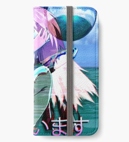 how to flip a photo on iphone ikaros flip cases h 252 llen amp skins redbubble 7600