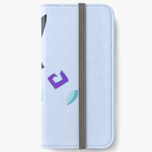 Kindred iPhone Wallet