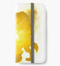 It Might Be Grand iPhone Wallet/Case/Skin