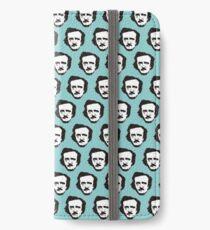 Poe-ka Dots iPhone Wallet/Case/Skin