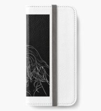 Vinilo o funda para iPhone lauren jauregui
