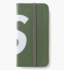 Olive S Media Cases, Pillows, and More. iPhone Wallet/Case/Skin