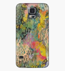 Landscape #2 Case/Skin for Samsung Galaxy