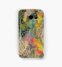 Landscape #2 Samsung Galaxy Case/Skin