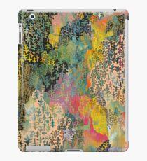Landscape #2 iPad Case/Skin