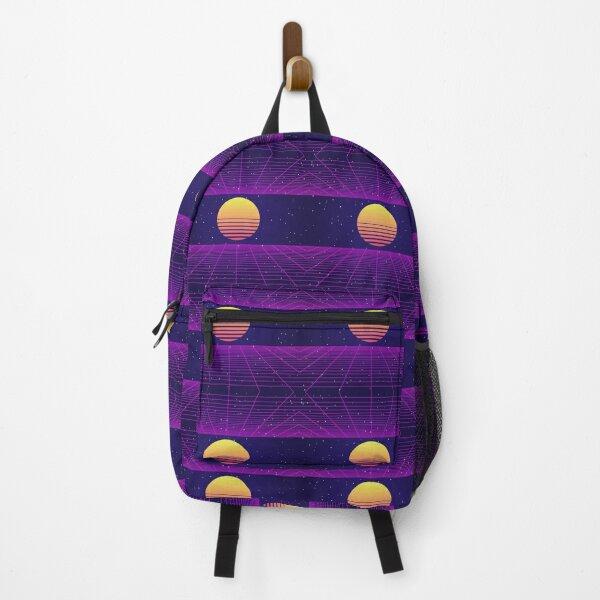 Night Luna Backpack