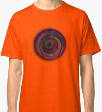 Sweet Swirls 1 Classic T-Shirt