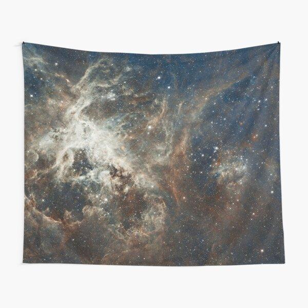 Milky Way Galaxy Tapestry