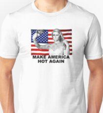 Hilton 2016 T-Shirt