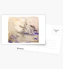 Elegant eye catching ink designs for large decorative Wall art, textile prints, and all kinds of other product prints Postcards