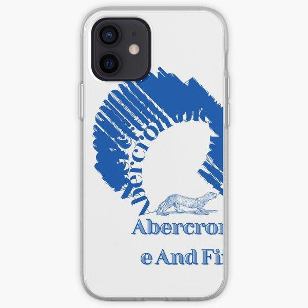 Coques et étuis iPhone sur le thème Abercrombie And Fitch | Redbubble