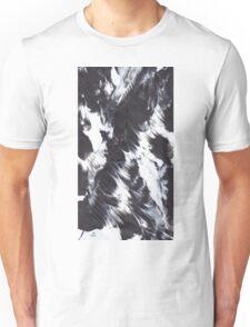 Fethers Unisex T-Shirt